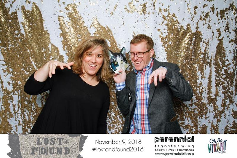 Perennial Lost + Found 11.9.2018-108.jpg