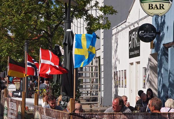 Frederikshavn 19-08-13 (59).jpg
