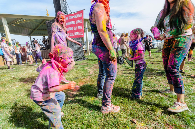 Festival-of-colors-20140329-273.jpg