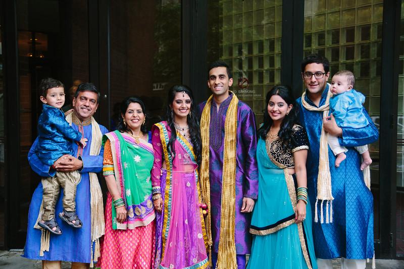 Le Cape Weddings_Preya + Aditya-1433.JPG