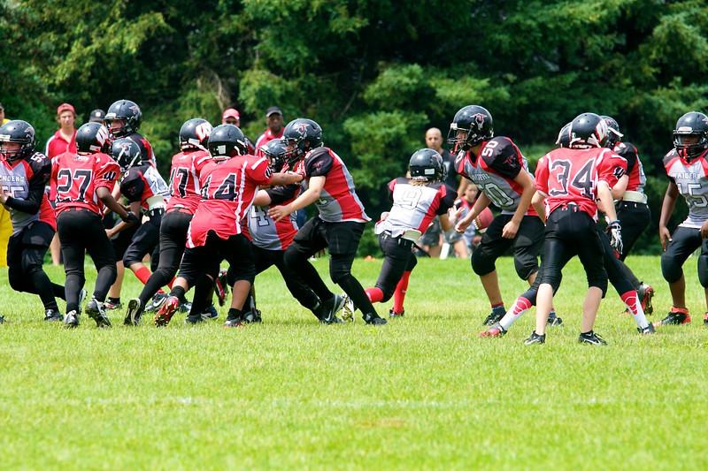 football III 13.jpg