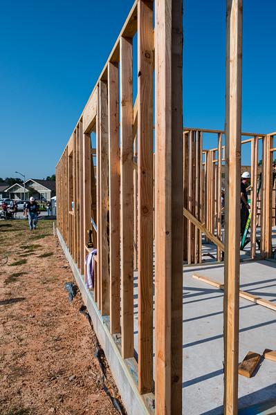 Don Rueter - Habitat Wall Raising-6.jpg
