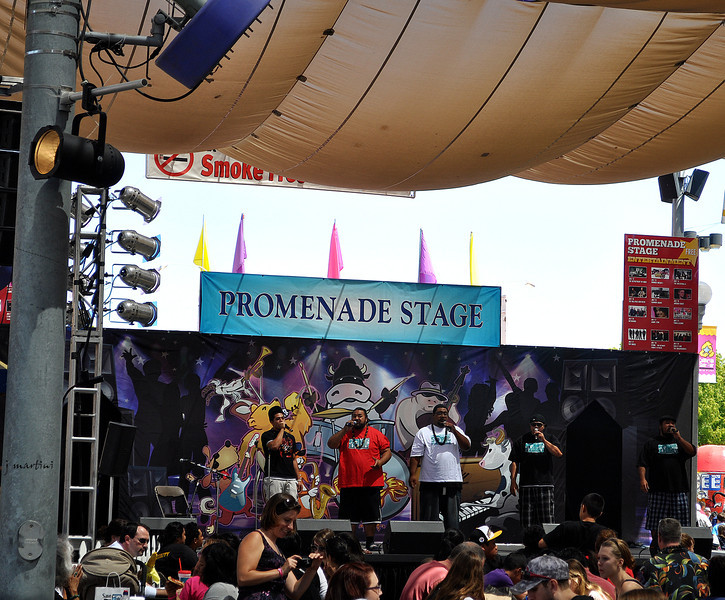 promenade stage 7-28-2012.jpg