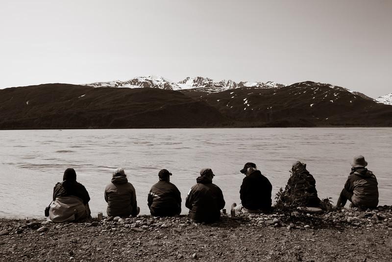 Alaska Copper River-8851.jpg