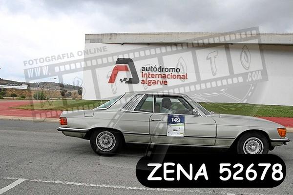 ZENA 52678.jpg