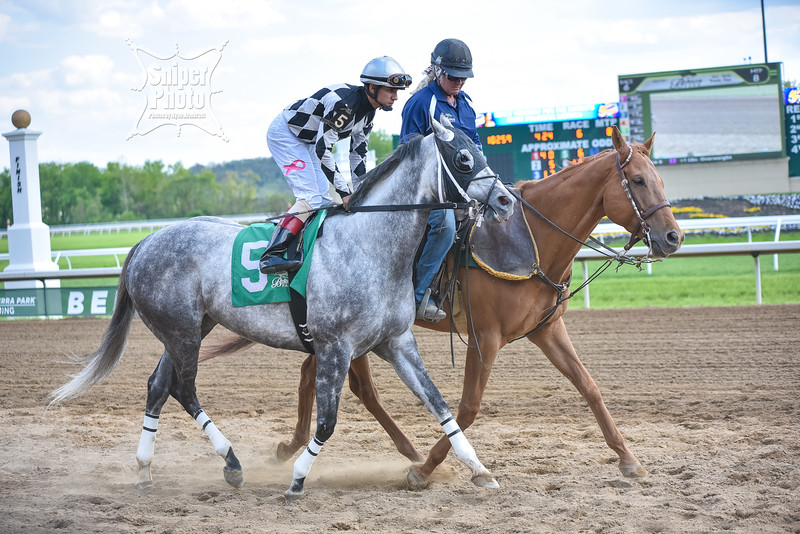 Kentucky Derby Day 2015 - Belterra Park - LouisvillePhotographer.com-10.jpg