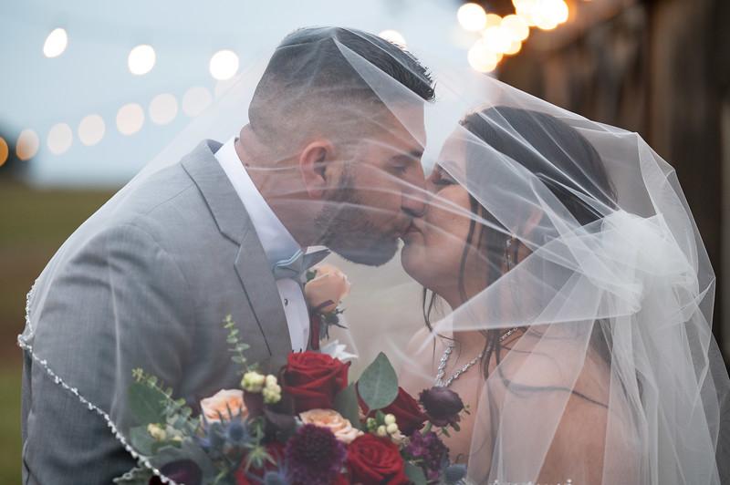 Wedding (327 of 535).jpg