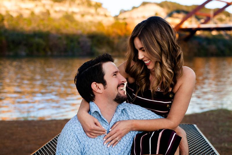 Engagement-0844.jpg
