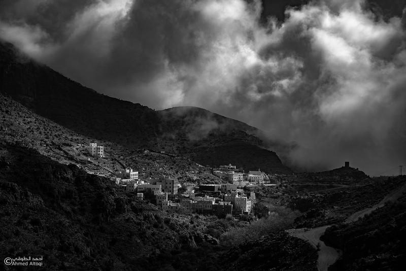Al Jabal Al Akhdar (28)- B&W.jpg