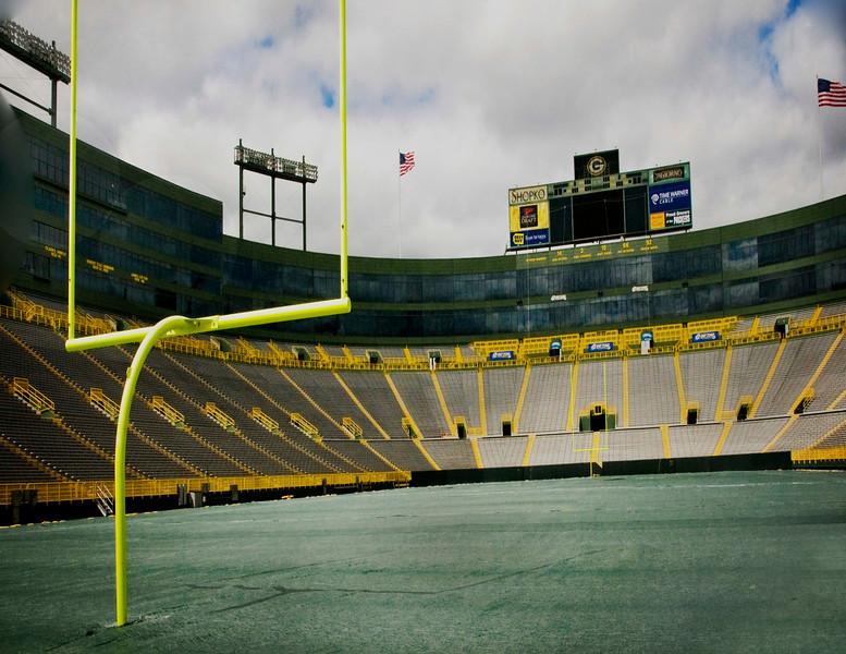 Z Packer Stadium  on the field .jpg