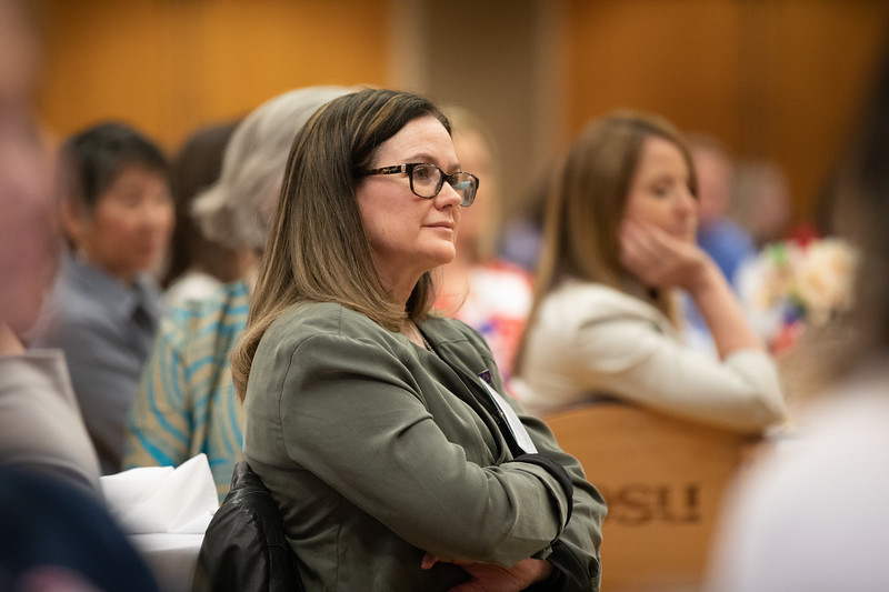 Utah Women in Higher Education State conference 2019-5511.jpg