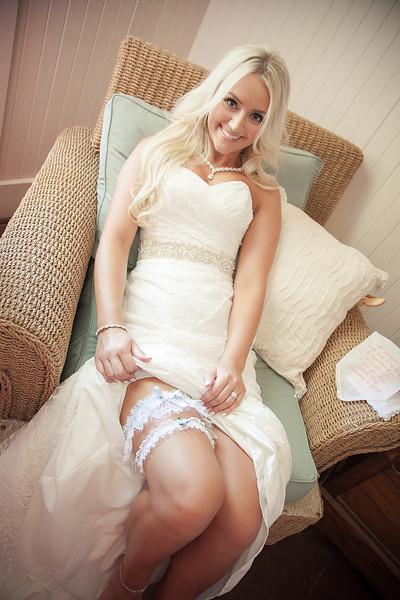 11.06.2012 V&A Wedding-169.jpg