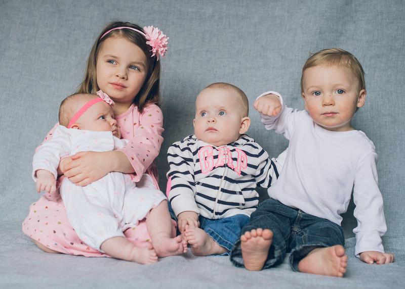 Kids-0033.jpg