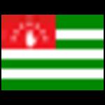 Flag Icons 32px