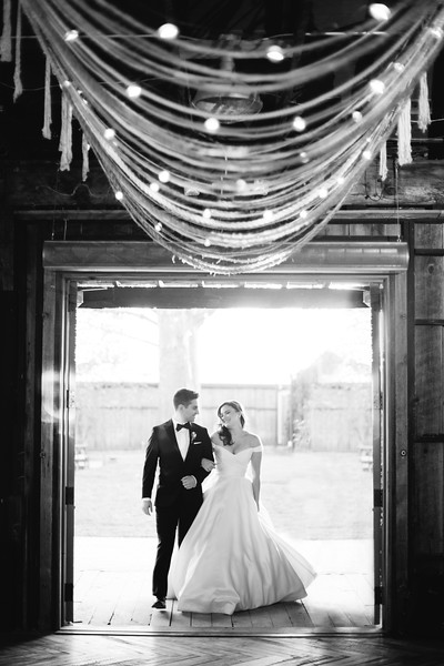 Victoria and Nate-627.jpg
