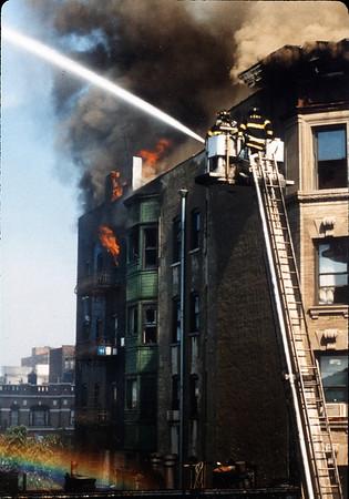 Manhattan 9-26-99