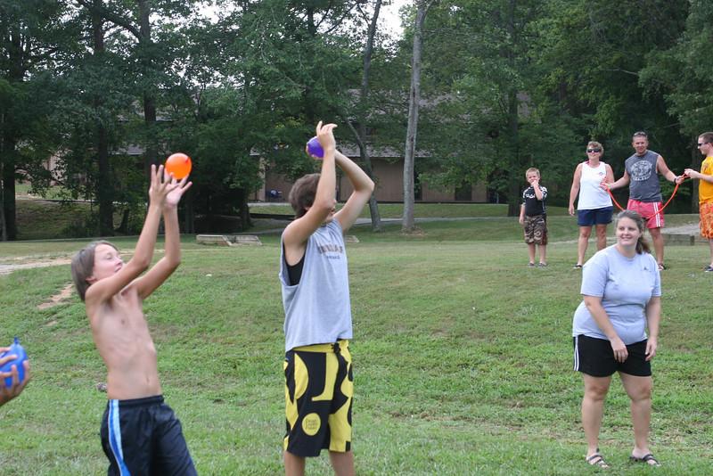 2011 JR High Camp_1079.JPG