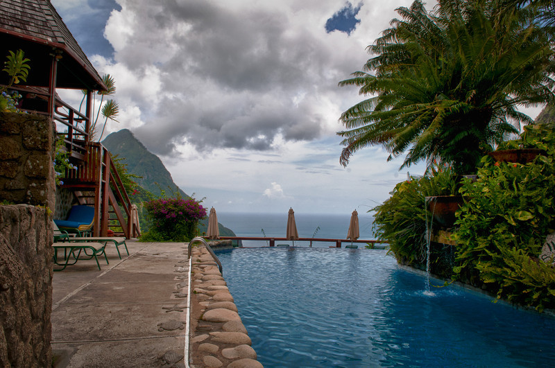 St_Lucia_20110509_328_HDR