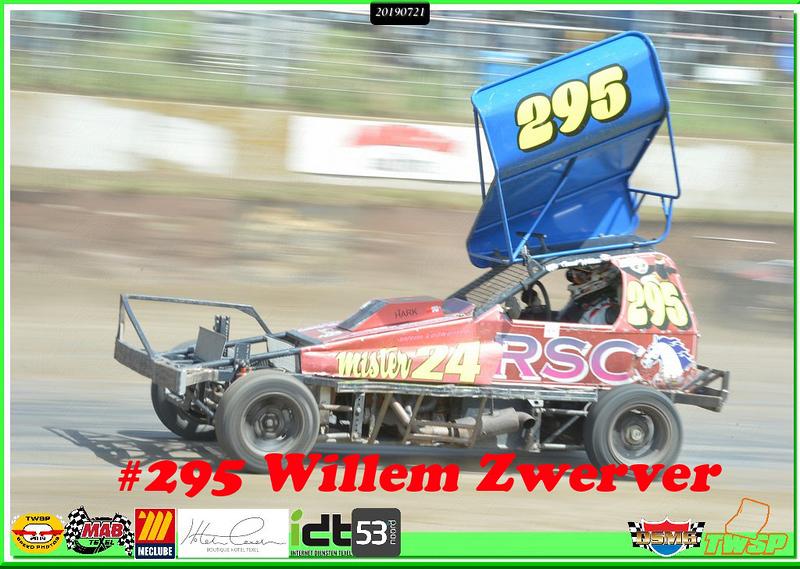 295  Willem Zwerver.JPG