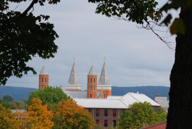 2012 campus fall (5).JPG