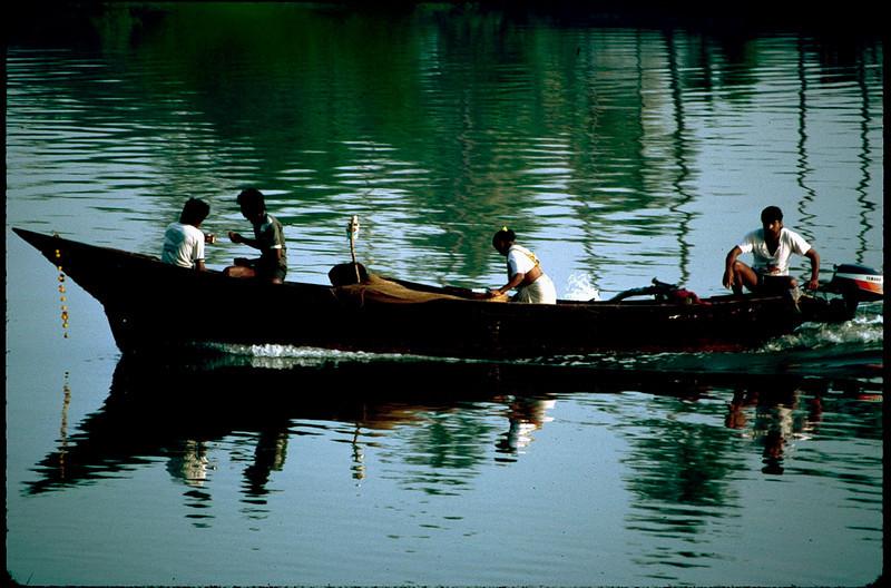 India1_012.jpg