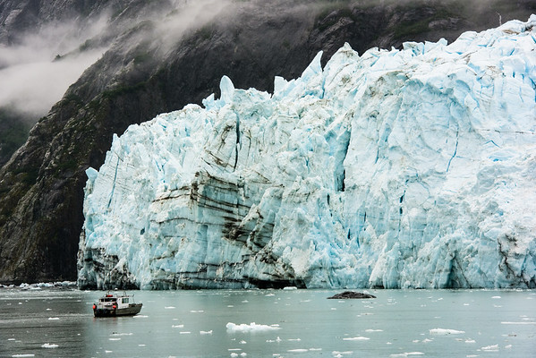 20150723-24 Glacier NP