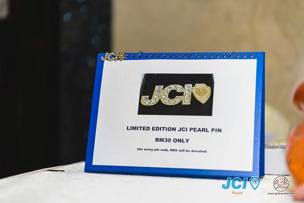 G3K_JCI_Pearl_2018_IAB_055.jpg