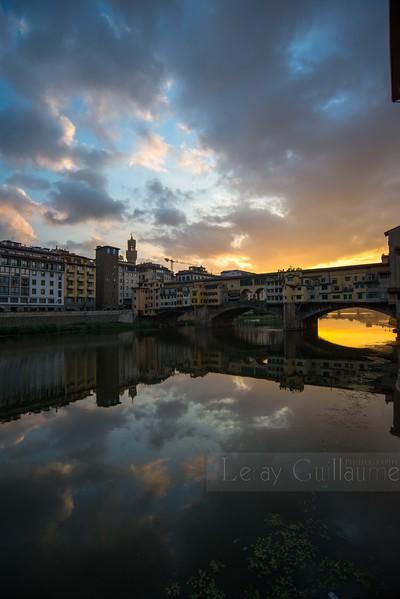 Firenze - Toscana