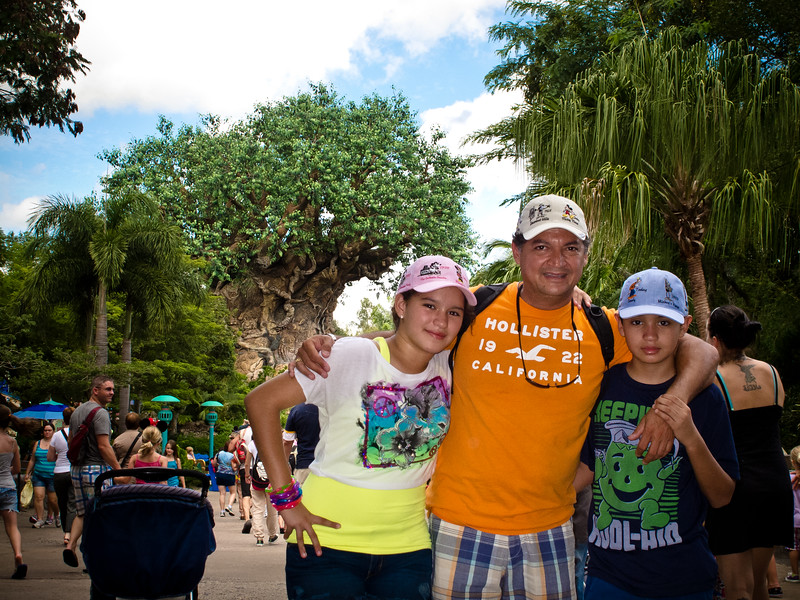 Disneyarmando_0019.jpg
