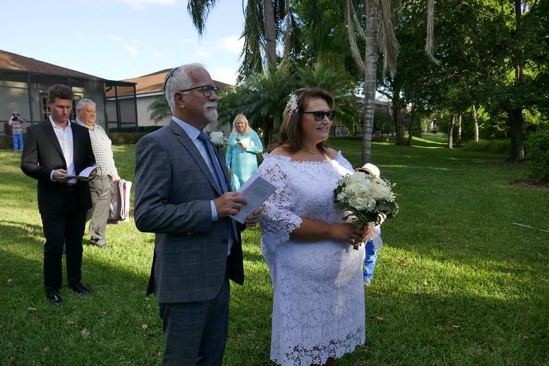 wedding03_190330.jpg