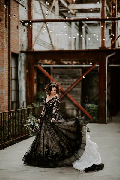 Real Wedding Cover Shoot 02-194.jpg