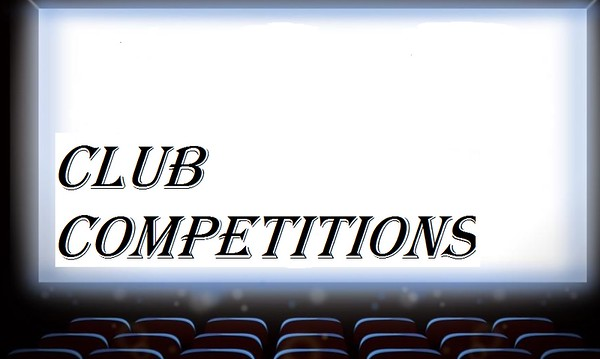 Club Competitions