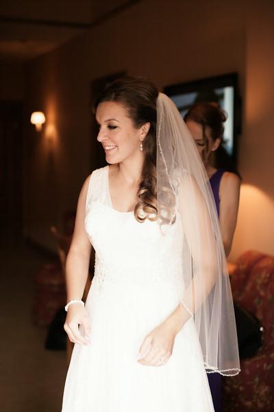 A & L _pre wedding (60).jpg