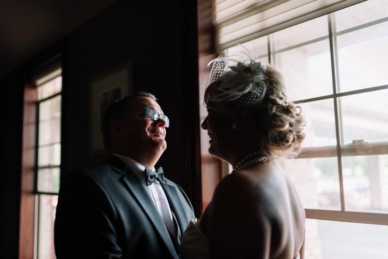 Flannery Wedding 1 Getting Ready - 130 - _ADP9023.jpg