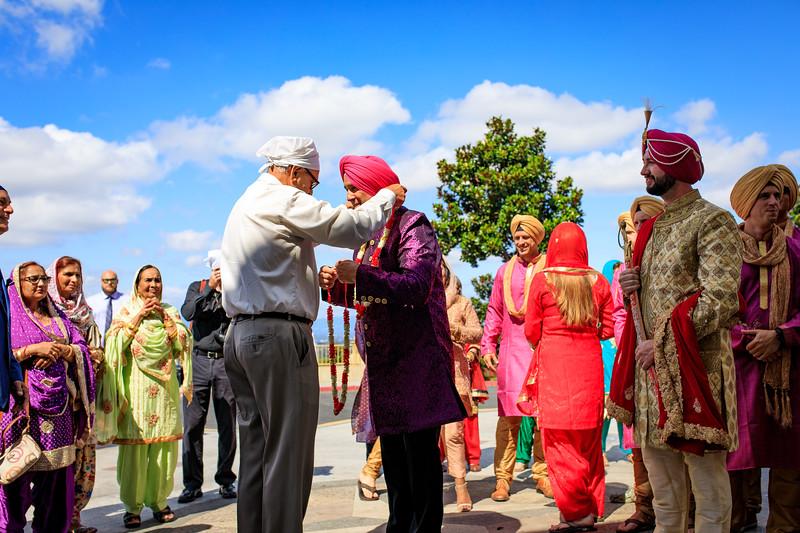 Neelam_and_Matt_Gurdwara_Wedding-1248.jpg