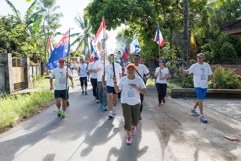 20170121_Peace Run Lombok_122.jpg
