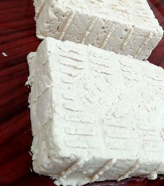 homemade firm tofu.jpg