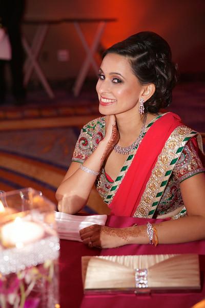Le Cape Weddings - Indian Wedding - Day 4 - Megan and Karthik Reception 100.jpg