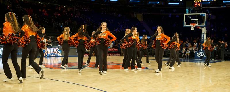 Dance TeamKnicks '16 146.jpg