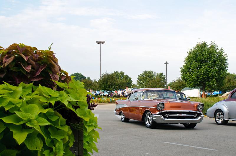 2011 Kentucky NSRA-1907.jpg
