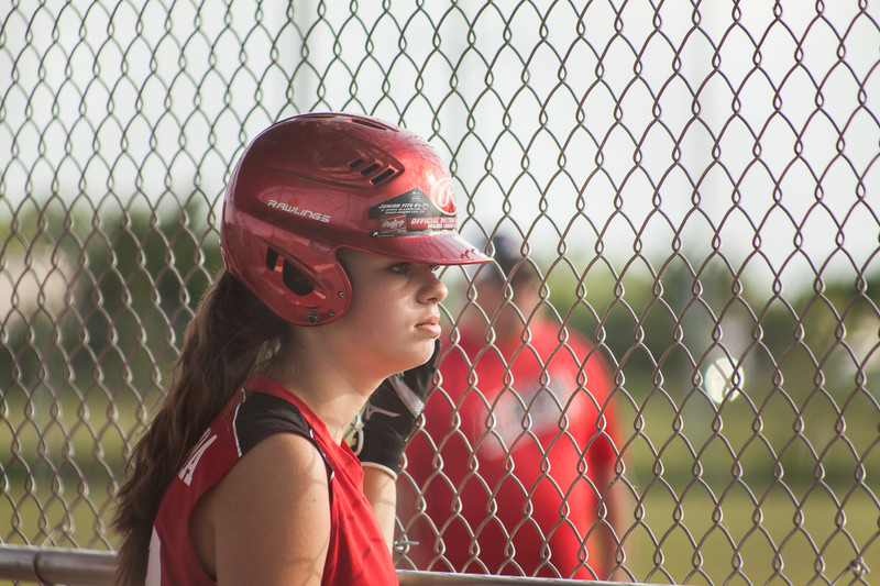Softball 12u 2017 (122 of 208).jpg