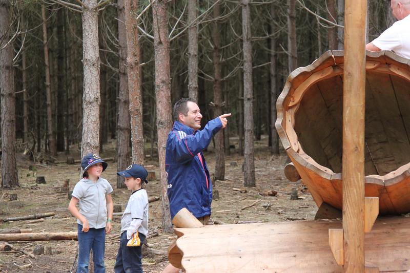 rendlesham forest (2).jpg
