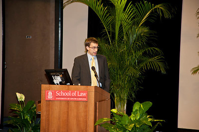 124-1077 LAW REVIEW SYMPOSIUM