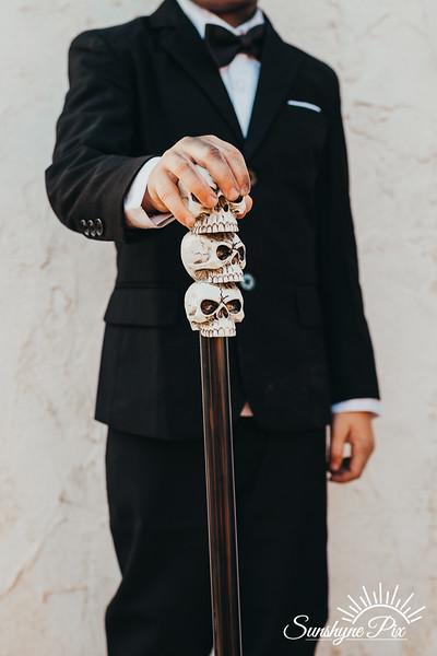 Skeletons-8493.jpg