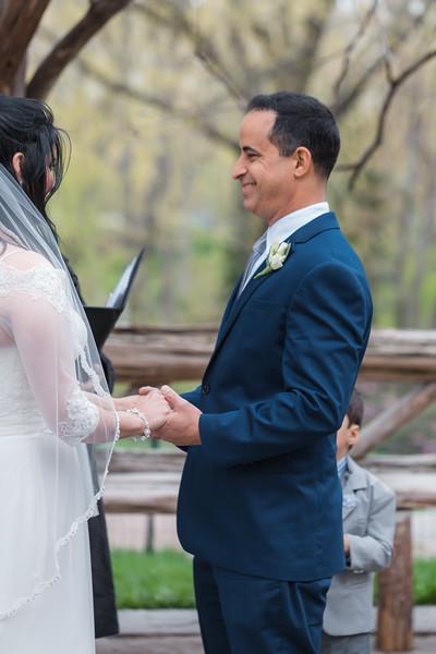 Central Park Wedding - Diana & Allen (102).jpg