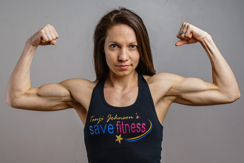 Save Fitness April-20150402-434.jpg