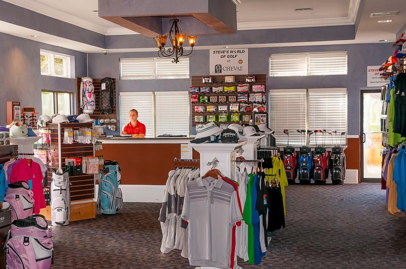 golf_9207.jpg