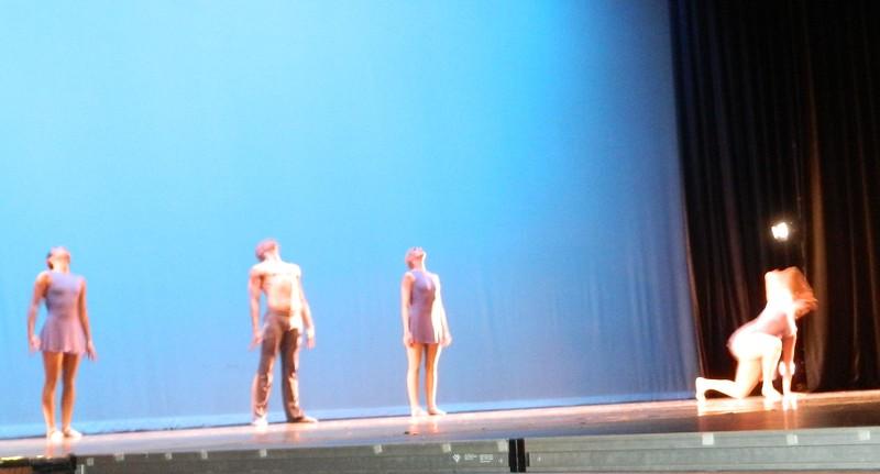 DanceShow-NB- 001.jpg