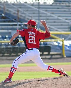 Davis C