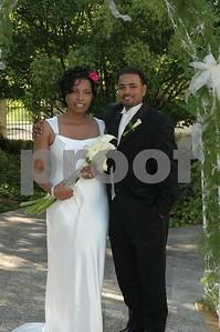May Weddings July 2005